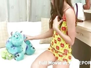 Порно ролики публично
