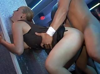 Русский секс на улице смотреть онлайн