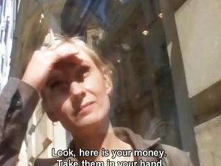 Кастинги секс на улице русские