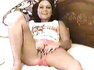 Секс виде минет