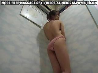 Порно жена делает массаж простаты секс игрушками