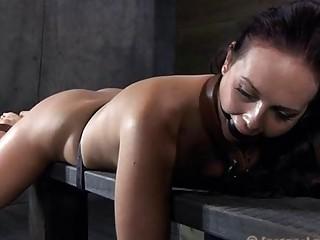 Красивое порно с секс игрушками