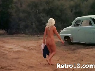 Публичное порно вк